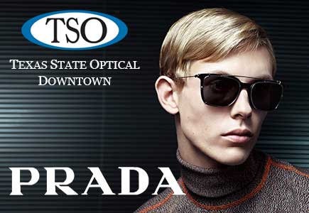 prada eyewear 2018 houston tx